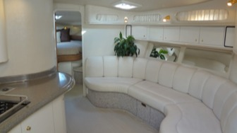 yacht rentals fort lauderdale
